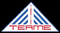 termebiancotransparent